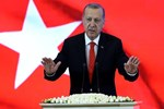 Cumhurbaşkanı Erdoğan'dan Avrupa'ya 24 Haziran mesajı!