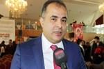 Ömer Faruk Ilıcan cinayetini örtbas için 30 milyon TL harcamışlar