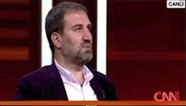 Mustafa Şen'in sözleri gündem yarattı