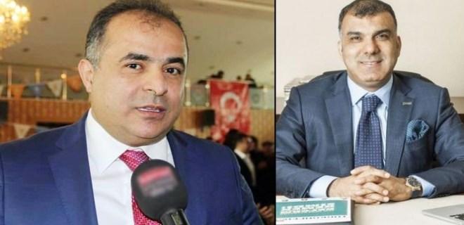 Firari Tarkan Kadooğlu'nu yakalamak için özel ekip kuruldu