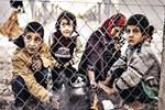Afrin'e dönüşü PKK engelliyor