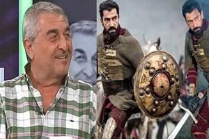 Cihat Tamer:
