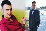İki kardeş evlerinde ölü bulundu