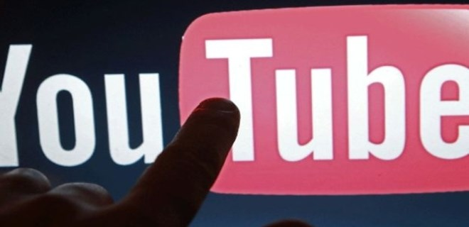 YouTube yüzlerce kanalı hangi gerekçeyle kapattı?