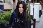Asena Atalay'ın yeni felsefesi feng shui