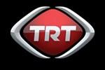 TRT'nin muhalefet sansürüne suç duyurusu
