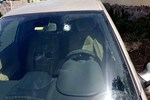 Hatay'da hırsızlık ihbarına giden polislere ateş açıldı