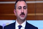 Adalet Bakanı Gül'den, İnce'nin, Demirtaş'ı ziyaret talebiyle ilgili açıklama
