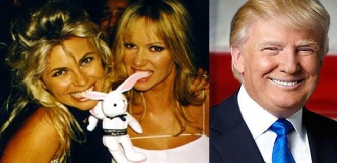 Donald Trump'ın başını ağrıtacak itiraf!