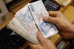 Bağ-Kur'luya emeklilik kredisi