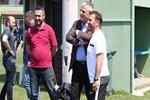 Akhisarspor Başkanı Eryüksel: