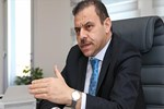 TMSF, Dumankaya'yı Alman firmaya satıyor