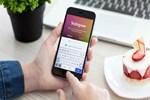 Instagram e-ticaret için ödeme yöntemi getiriyor