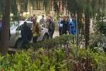 Kadıköy'de bir kadın siyanürle intihar etti!