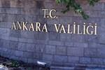 Ankara Valiliğinden 'sahte vali' uyarısı