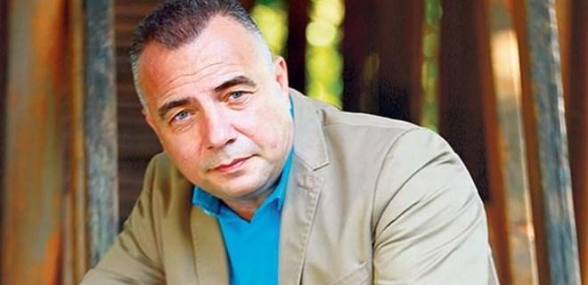 Oktay Kaynarca: