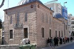 Millet kütüphanesi 100 yaşında