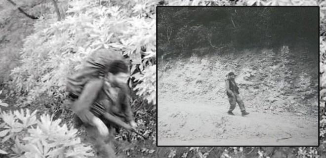 Eren Bülbül'ün katili teröristler fotokapana böyle yakalandı