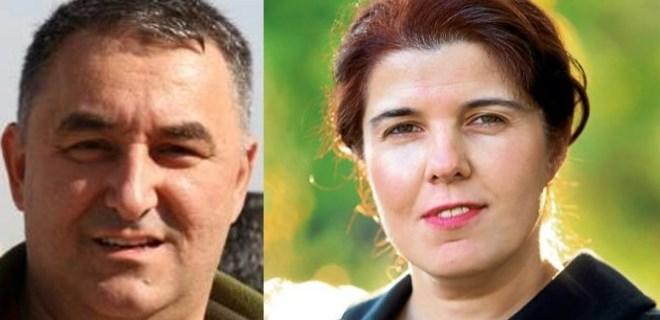 Milliyet Gazetesi'nde iki üst düzey ayrılık!