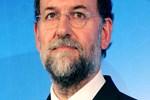 İspanya'da deprem yaratan iktidar değişimi