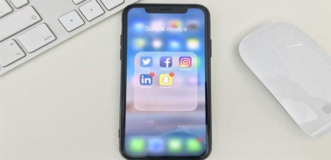 Afrika ülkesinde sosyal medyaya vergi uygulanacak