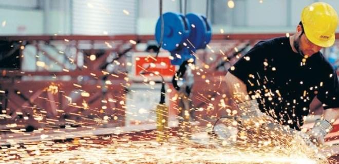 'Elektro teşvikle' son sürat yatırım