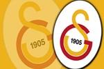 Galatasaray'da 2 yolcu belirlendi