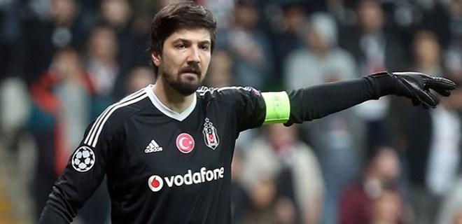 Erzurumspor, Tolga Zengin'i istiyor!