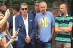 Mahkeme, Endemol Türkiye'ye kayyum atadı