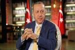 Cumhurbaşkanı Erdoğan'dan OHAL ve Kandil açıklaması
