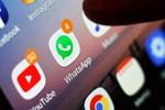 WhatsApp'ta başlayan dedikodu bir felakate yol açtı!