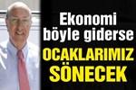 İlhan Kesici: