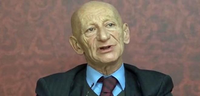 Mehmet Altan Varol hayata gözlerini yumdu!