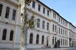 İstanbul'da 62 meslek lisesi Anadolu lisesine dönüştürülüyor
