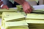 Oy kullanma saatlerinde bilinmeyen detay!