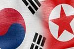 Güney Kore'den Trump'ın kararına yanıt