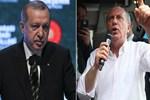 Muharrem İnce'den Erdoğan'a 'doktor' tavsiyesi