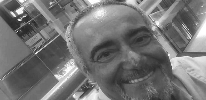 Tahir Yaman'a son görev
