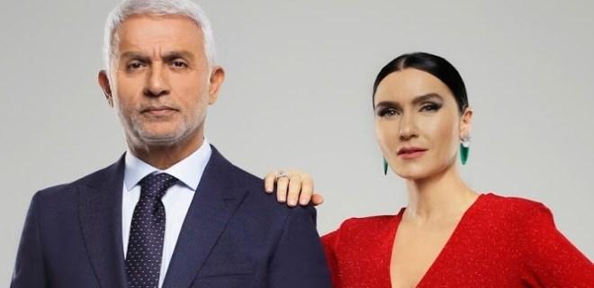 56 yapımcı ve yönetmenden Talat Bulut açıklaması!