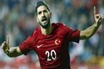 Emre Akbaba Galatasaray'ı bekleyecek