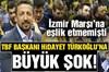 Hidayet Türkoğlu'na soğuk duş!