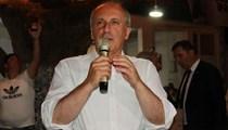 Muharrem İnce'den tatilcilere 24 Haziran çağrısı