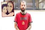 Sedat Doğan'ın ailesinden iptal davası!