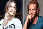 Alina Boz ve Mithat Can Özer'in 'Komşu' turu
