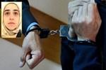 FETÖ'cü 100 kişiyi deşifre eden yeğen Gülen'den itiraflar