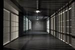 Kırşehir'e yüksek güvenlikli cezaevi