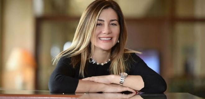 Ayla Çelik: