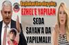 Başbakan Binali Yıldırım, katıldığı bir programda rap şarkıcısı Ezhel'in tutuklanmasıyla ilgili...