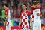 Hırvatistan rahat kazandı