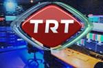 Atatürk'e küfreden kişi TRT'de danışman mı?
